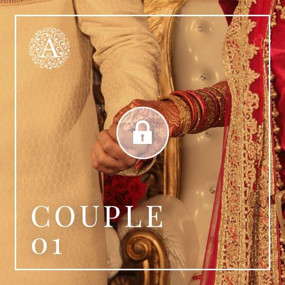 01-Private-Couple-New