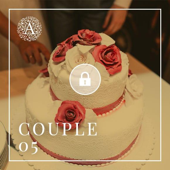 05-Private-Couple-New